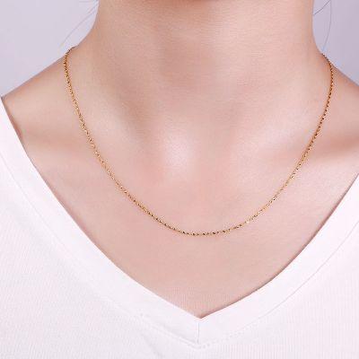 Gypsophila Chain