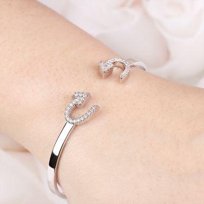 Customise Bracelet