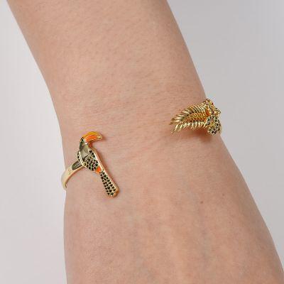 Ramphastos Bracelet