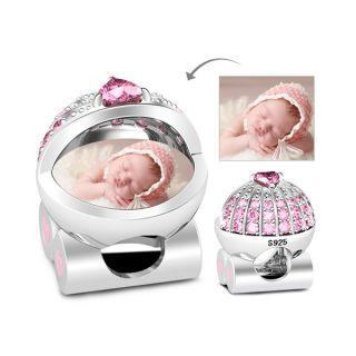 Best Gift For New Mom