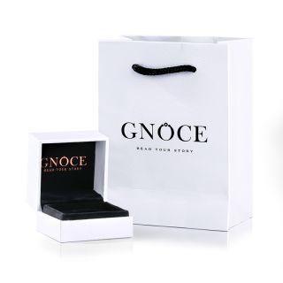 Gnoce Ring Gift Box